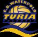 Waterpolo Turia