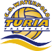 Waterpolo Turia